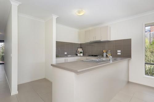 Photo of property at 16 Cannington Grove, Sunbury 3429