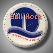 The Bell Rock