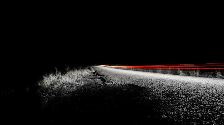 Ombra e luce di Paolo Prandoni