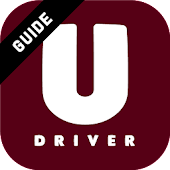 Free Uber Driver Rewards Tips