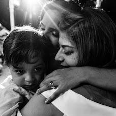 Wedding photographer Victor Rodriguez urosa (victormanuel22). Photo of 14.11.2018