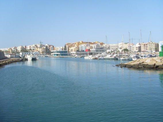 Ohtels Fenix Family*** |Web Oficial | Roquetas de Mar, Almería @EXPERIENCIAS OHTELS@