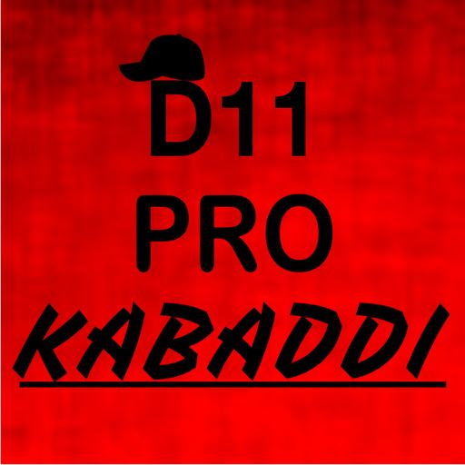 DREAM11 PRO KABADDI