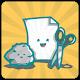 Rock Paper Scissors (game)