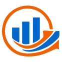 Rupee Maker Trading icon