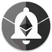 Ethereum Address Watcher