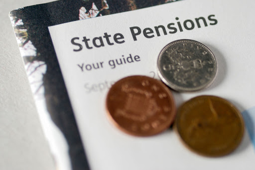 How much is the state pension and how much will it rise next April?