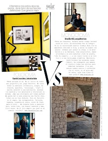 AD ESPAÑA- screenshot thumbnail