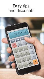 Calculator Plus APK by Digitalchemy, LLC 2