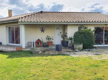 maison à Parentis-en-Born (40)