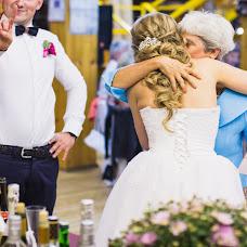 Wedding photographer Aleksey Reshetnikov (roresh). Photo of 17.01.2016