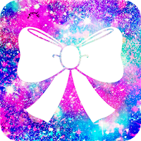Download Girly Galaxy Wallpapers Cute Kawaii Backgrounds Free For Android Download Girly Galaxy Wallpapers Cute Kawaii Backgrounds Apk Latest Version Apktume Com