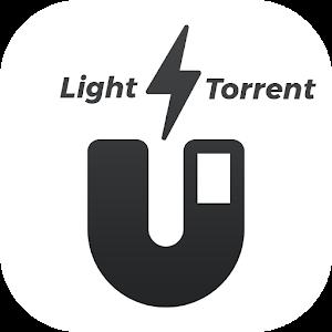 Light Torrent | free torrent downloader client