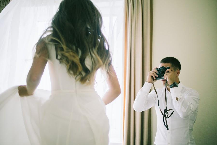 Wedding photographer Olga Pechkurova (petunya). Photo of 21.08.2018