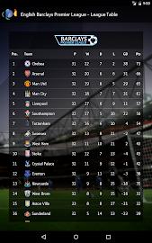 BT Sport Screenshot 15