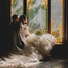 Wedding photographer Miguel Salas (miguelsalas). Photo of 01.07.2016