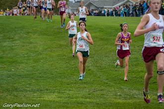 Photo: 3A Girls - Washington State  XC Championship   Prints: http://photos.garypaulson.net/p914422206/e4a06b7f8