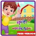 The Spritz Game - Free