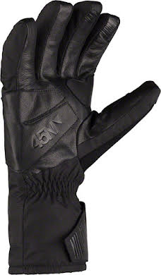 45NRTH Sturmfist 5 Finger Winter Cycling Gloves alternate image 0