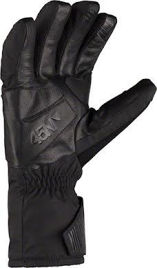 45NRTH Sturmfist 5 Finger Winter Cycling Gloves alternate image 0