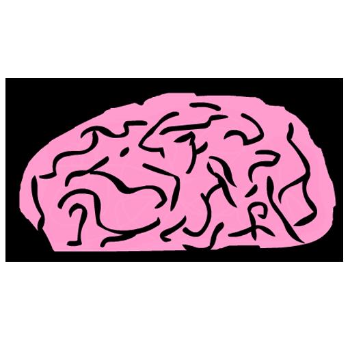 Genius Quiz (game)
