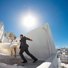 Wedding photographer Svetlana Stavceva (KARKADEs). Photo of 17.03.2017