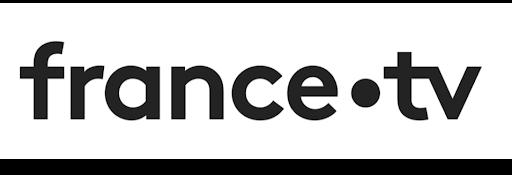 logo FTV
