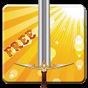Durlindana RPG icon