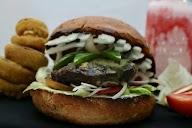 The Foodiac photo 7