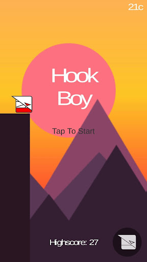 Hook Boy 0.2 de.gamequotes.net 2