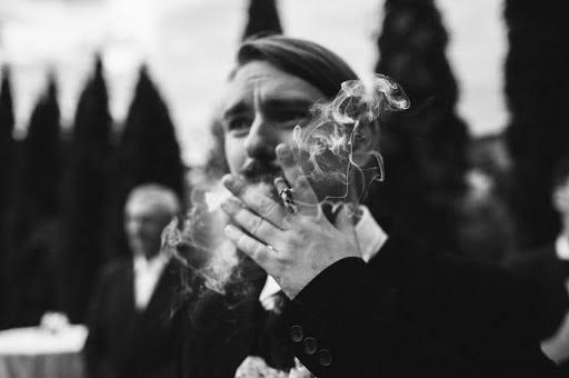 Wedding photographer Pavel Krichko (pkritchko). Photo of 20.05.2015
