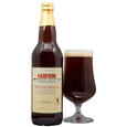 Harpoon 100 Barrel Series Weizenbock