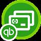 QuickBooks GoPayment icon