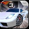 Speed Racing Ultimate 3 Free APK
