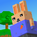 Rabbit Jumping APK