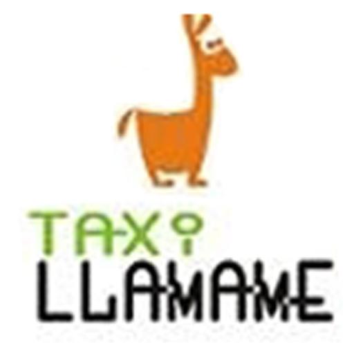 Taxi Llamame - Conductor
