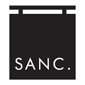 SANC - Hull University Union