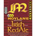 Logo of Moylans Danny's Irish Style Red Ale