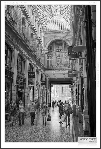 Photo: De Passage