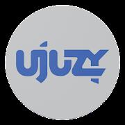 Ujuzy