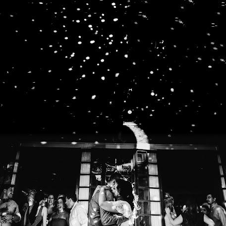 Wedding photographer Rafael Ramos (rafaramos). Photo of 27.04.2016