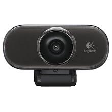 Photo: Camara Web C210 Logitech Webcam antes $13.990 ahora $11.490.- http://www.spdigital.cl/display/product/3400