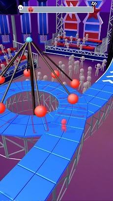 Epic Race 3Dのおすすめ画像3