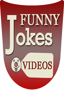 Funny JOKES Videos 2018 - náhled
