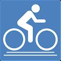 En Bici icon