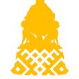 Тува Music icon