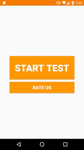 DMV Florida Practice Test  screenshots 6