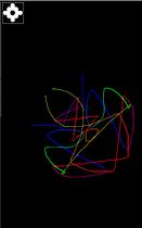 Symmetry Draw - screenshot thumbnail 02