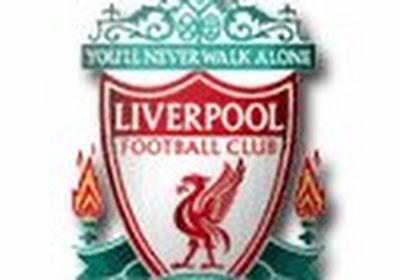 Liverpool onderhandelt over zes spitsen