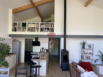 maison à Clermont-l'herault (34)